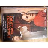 Fanatismo Macabro $30 Dvd Original - Lote