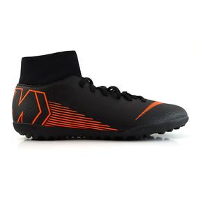 b7eae67659f33 Nike Papi Futbol - Botines Nike Césped artificial para Adultos en ...