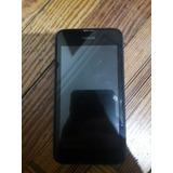 Celular Nokia Lumia 530 , Oferta