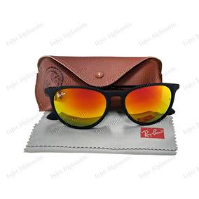 5efa543a2 Oculos Espelhado Laranja De Sol - Óculos em Bahia no Mercado Livre ...