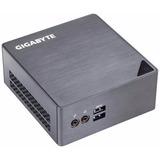 Mini Pc Gigabyte Gb-bsi5h-6200