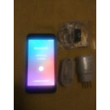 Celular Marca Lg K9 Mod. Lm-x210hm