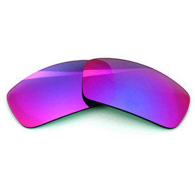 Óculos Oakley Fuel Cell Transparente Lente Violet. De Sol - Óculos ... 3a216cd9176