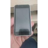 Celular Nokia 530 Rm-1020 & Nokia 620 Rm-846 Tela Queimada
