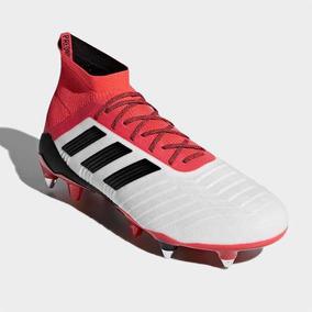 Chuteira Adidas Por 50 Reais - Chuteiras no Mercado Livre Brasil 4572305efd125