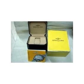 218e8c137eb Caixa Relógio Rolex Flanela E Embalagem - Joias e Relógios no ...