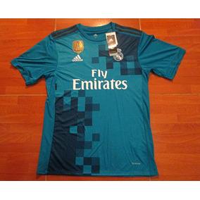44e2d4de65 Camiseta Del Porto - Camisetas en Mercado Libre Argentina