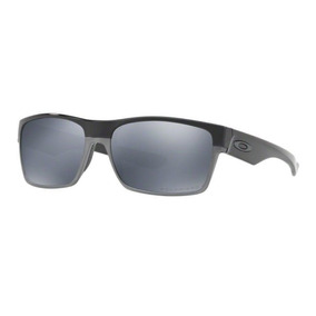 Oakley Prizm De Sol Two Face - Óculos no Mercado Livre Brasil 8a09a8c66f45