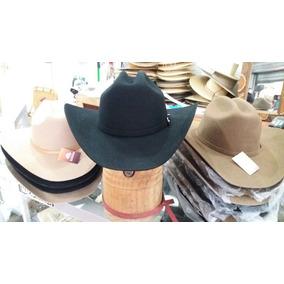 Sombrero De Vaquero - Vestuario y Calzado en Mercado Libre Chile 5b172a22031