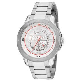 565ed09c884 Relogio Antigo Fond Acier Raridade - Relógios no Mercado Livre Brasil