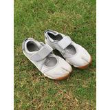 more photos a9e66 b9072 Championes Nike Talle 37