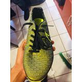 Zapatos De Fútbol Marista Acc Mixtos