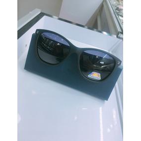 e23be6315a95b Oculos De Sol Chanel Polarizado Fashion E Proteger No Verao