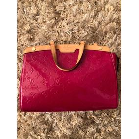 caf9369dd Louis Vuitton Catalogo De Lujo - Ropa y Accesorios Rosa en Mercado ...