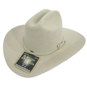 Sombreros de Hombre Marrón claro en Mercado Libre México 9edbde1a9fd