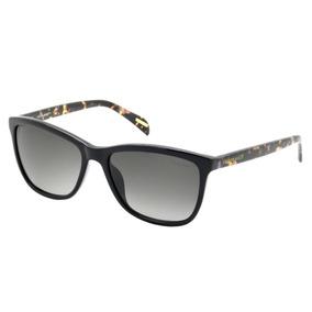 dd823f7740a88 Oculos De Sol Victor Hugo - Óculos De Sol no Mercado Livre Brasil