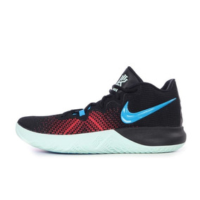 Tenis Nike Hombre Kyrie Flytrap Irving Basketball Zoom Air