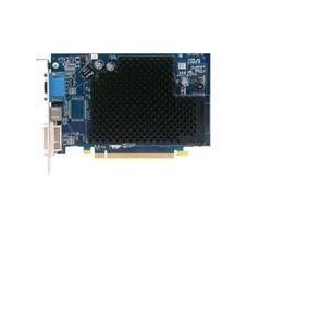 Tarjeta Grafica Gt6800