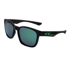 01ef380df8895 Lentes De Reposição Oakley Garage Rock - Óculos no Mercado Livre Brasil