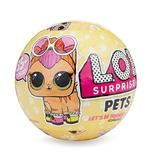Lol Surprise! Pets | Serie 3 - Original