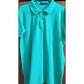 Camisa Elle Et Lui - Calçados 594e68cd5f957