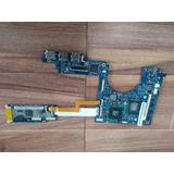 Board Acer Aspire S3/modelo Ms2346