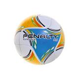 3c7a145b5c Bola De Futevolei Profissional - Esportes e Fitness no Mercado Livre ...