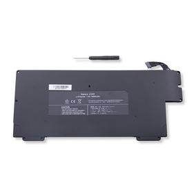 Bateria Apple Macbook Air 13.3 Mc233ch/a Preto