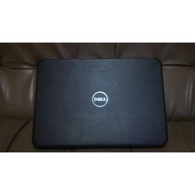 Laptop Dell Inspiron 15 Serie 3521