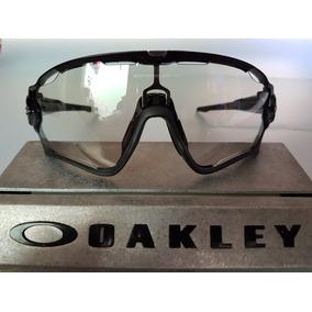 6e6871d8beb35 Lentes Oakley Deportivos - Lentes De Sol Oakley en Mercado Libre México