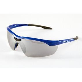 Óculos De Proteção Kalipso Veneza Cinza Espelhado Epi Und. R  26 ba39a05b39