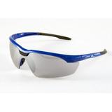 240909d337749 Óculos De Proteção Kalipso Veneza Cinza Espelhado Epi Und