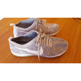 Nike Zoom All Out Remate