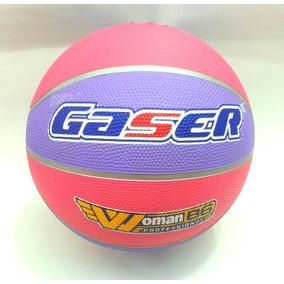 Balon Gaser Basket Multicolor B-6 Naranja No. 7 66fdf658f6c1d