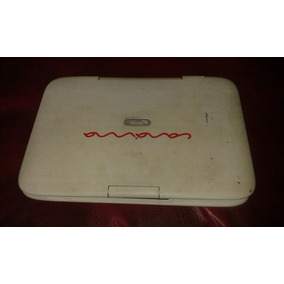 Laptop Lenovo Ca-na-ma Rojas