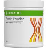 Proteína Isolada ( Protein Powder) 240g Herbalife