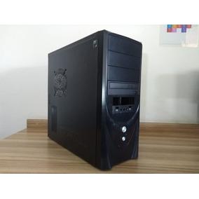 Amd Sempron 2.7ghz + 3gbs De Ram+80gbs De Hd+gravador De Dvd