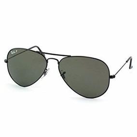 Óculos Ray Ban Aviador 6214 - Óculos no Mercado Livre Brasil 1d5498ec4a