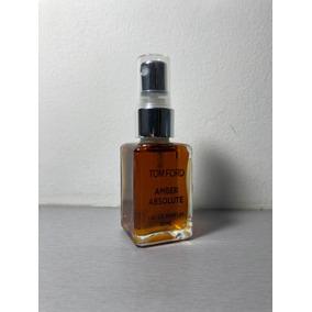 17ff38430f3ae Perfume Tom Ford Feminino 30ml - Perfumes Importados no Mercado ...