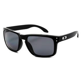 Polir Lente De Sol Oakley Outros Oculos - Óculos no Mercado Livre Brasil 17893ddd16