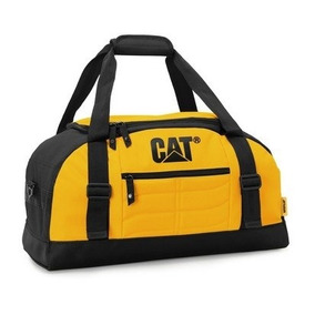 Bolso Mediano Cat - Medidas 61 X 32 X 32cm - 80024-12