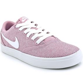 1077b57bb1 Nike Casuais para Feminino em Minas Gerais no Mercado Livre Brasil