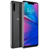 Smartphone Blu Vivo Xi V0330ww Dual Sim 32gb Tela 5.9 Os 8.1