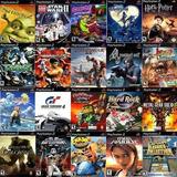 Juegos Ps2 En Mercado Libre Argentina