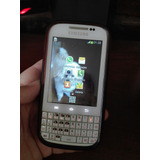Celular Samsung Galaxy Chat