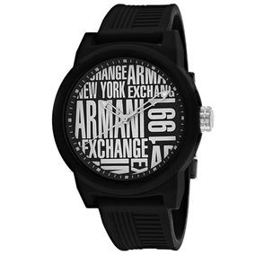 Relogio Armani Exchange Ax 2101 - Relógio Masculino no Mercado Livre ... 1bfc1a6d59