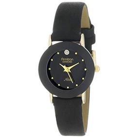 Reloj Armitron Diamond Now Para Dama - Joyas y Relojes en Mercado ... b4a7124a2264