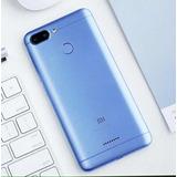 Original Xiaomi Redmi 6 3 Gb 32 Gb Ram Rom