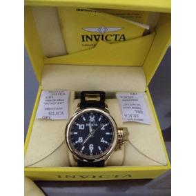 Vendo O Cambio Reloj Invicta Russian 1959 Original