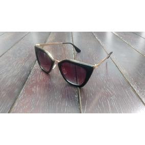 Oculos De Sol Bamboo Brasil Celebrity - Calçados, Roupas e Bolsas no ... cfb62ca5b2